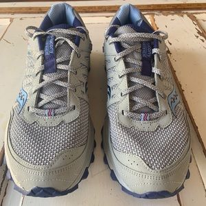 Women's Grid Excursion TR12 Sneaker New no tags